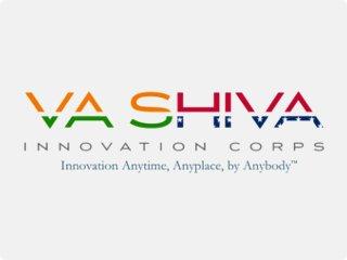 VA SHIVA Innovation Corps