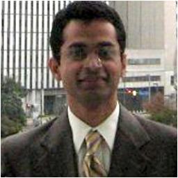Prabhakar Deonikar