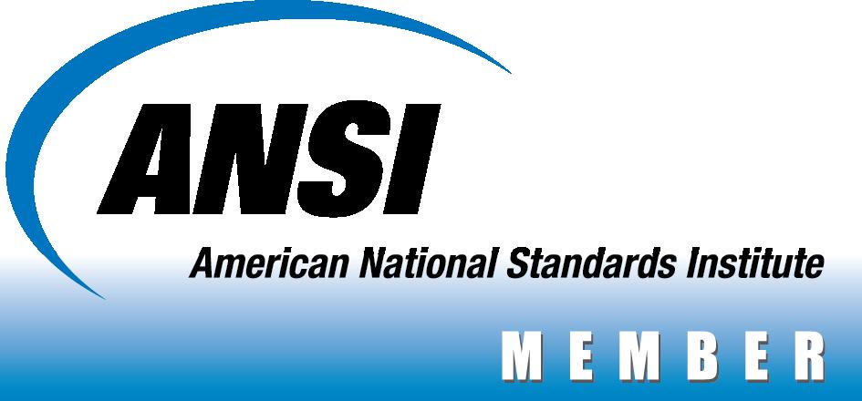 ansimember-logo