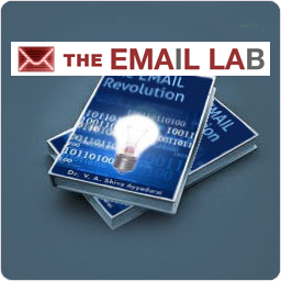 The EMAIL Lab