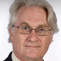 Michael-Hansen
