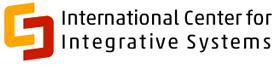 International Center for Integrative Systems