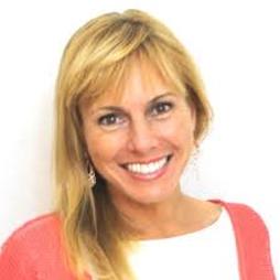 Michelle Jeffalone