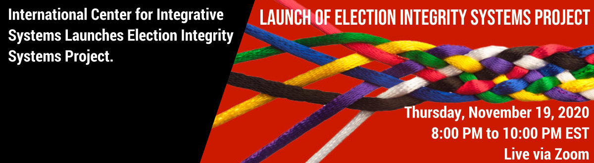 election-integroty-project-banner-sm